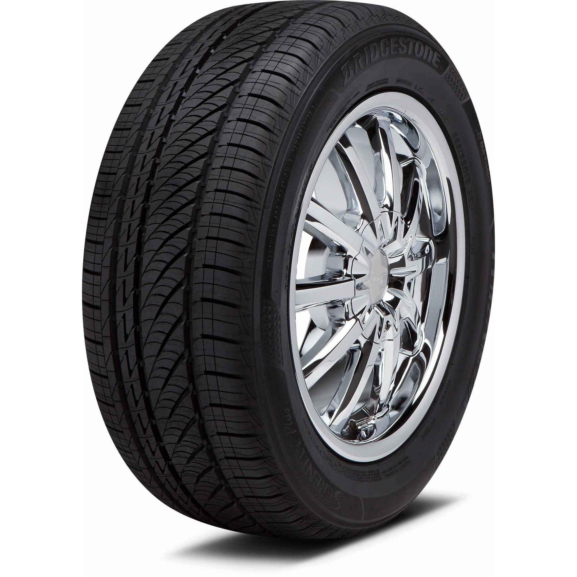 Bridgestone Turanza Serenity Plus 205 55 R16 91 V ...