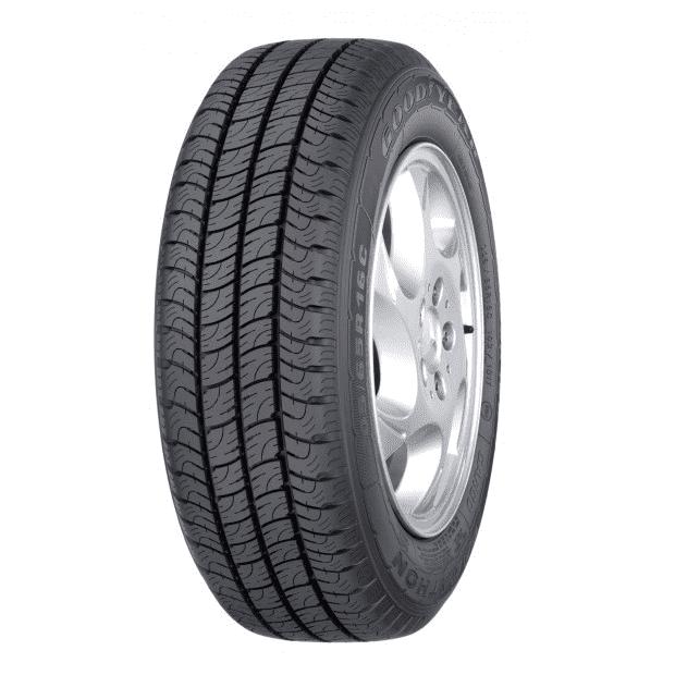 australian tyre and rim standards manual